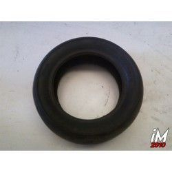 Neumático mini moto