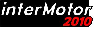 Intermotor2010